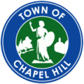 http://bookercreekplan.org/wp-content/uploads/2017/04/cropped-120px-Chapel-Hill-Town-Seal.png
